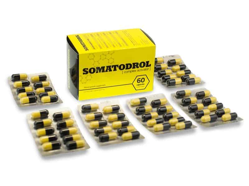 SD packshot 6 1