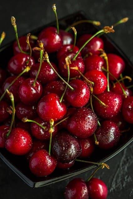 cherry 1914118 640