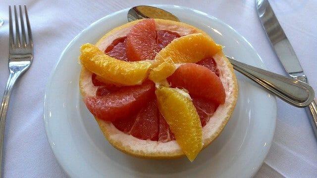 fruit 1689917 640