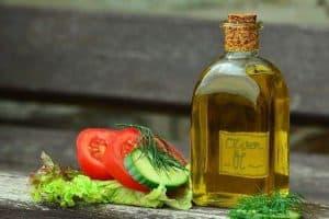 健康植物油