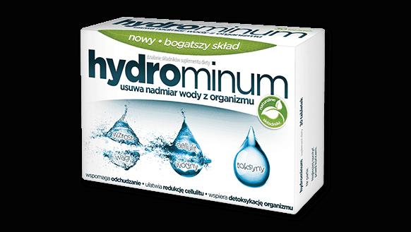 product hydrominum 582x329 1