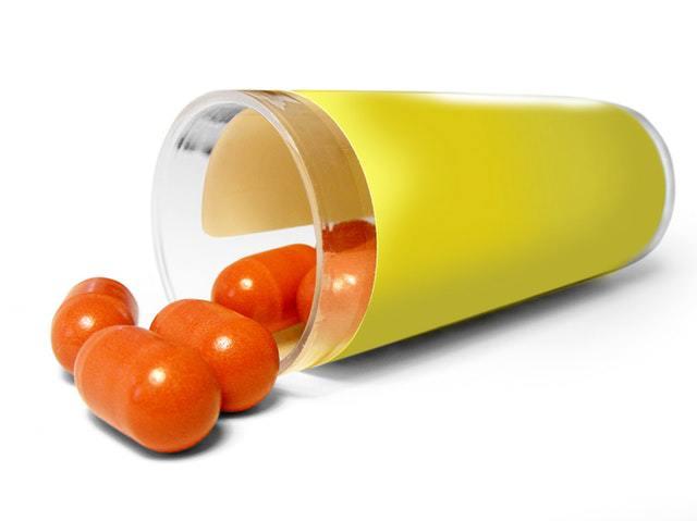 tablets pills medicine disease 65629