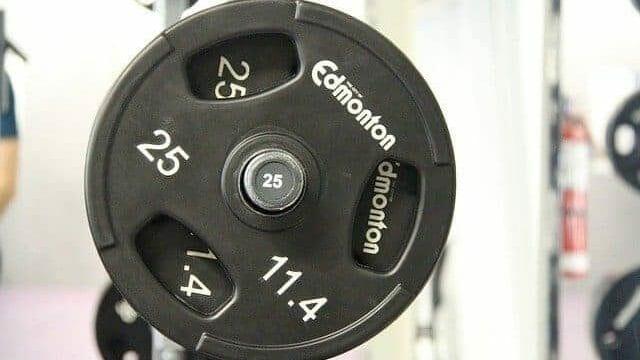 weight 2167601 640