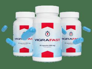 VigraFast