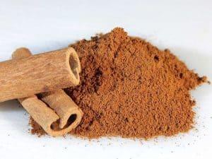 cinnamon 2321116 640 300x225 1
