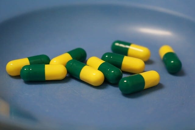 drugs 5521395 640 1