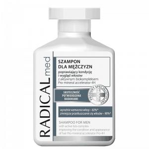 Radical Med洗发水