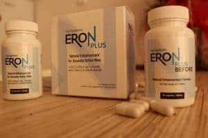 Eron Plus上桌,效力支持。