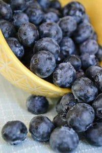 blueberries 597162 640 200x300 1