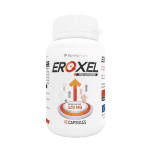 Eroxel包件