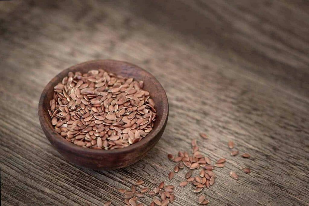 flax seed 1274944 1280