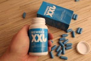 member xxl am6 300x200 1