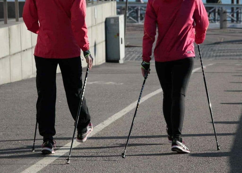 nordic walking 1369306 1280
