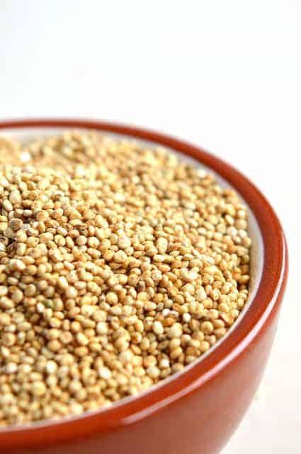quinoa 1243591 640