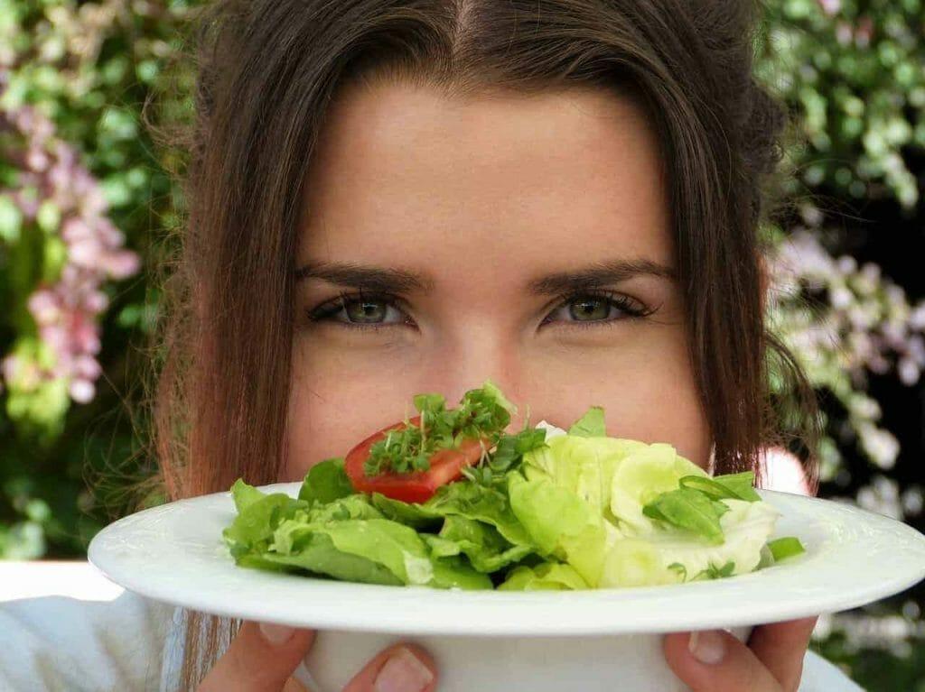 salad 3921790 1280 1
