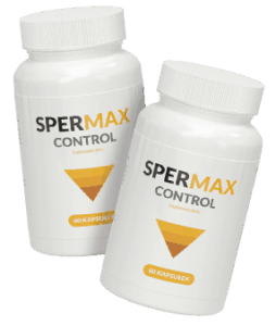 Spermac控制
