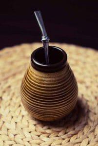 yerba mate酿酒饮水器