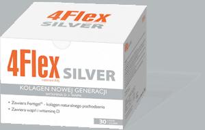 4Flex银