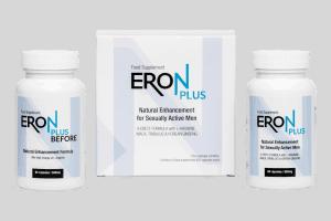 Eron Plus最佳药效丸