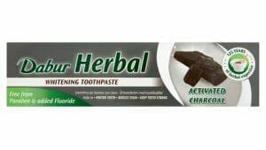 Dabur Herbal