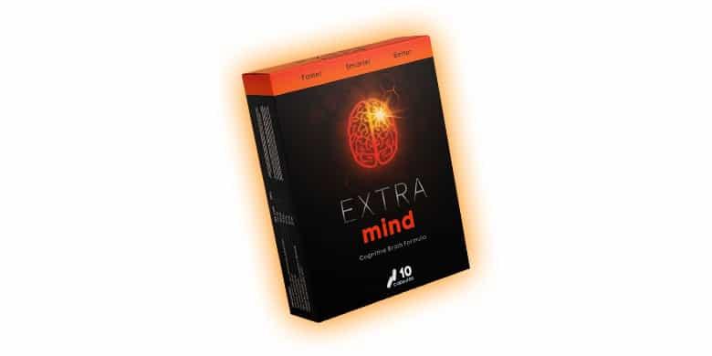 extra mind wielozadaniowy aktywator mozgu