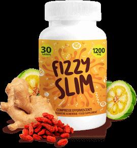 Fizzy Slim