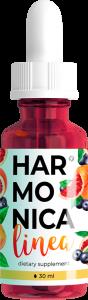 Harmonica Linea减肥滴