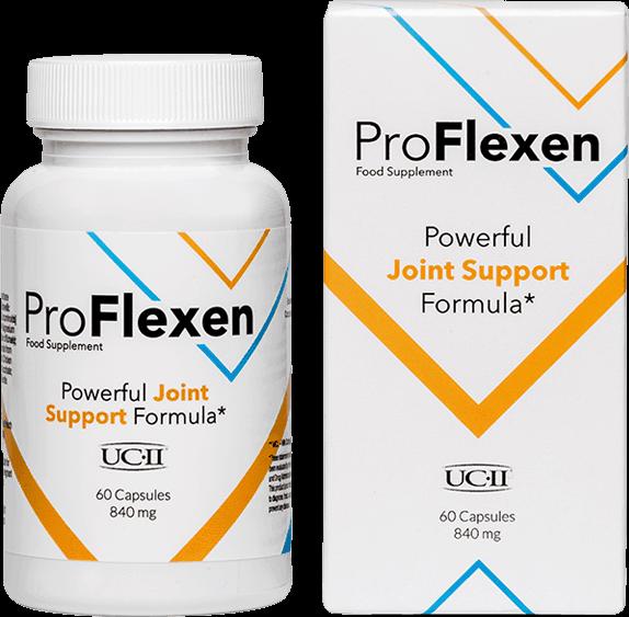 ProFlexen