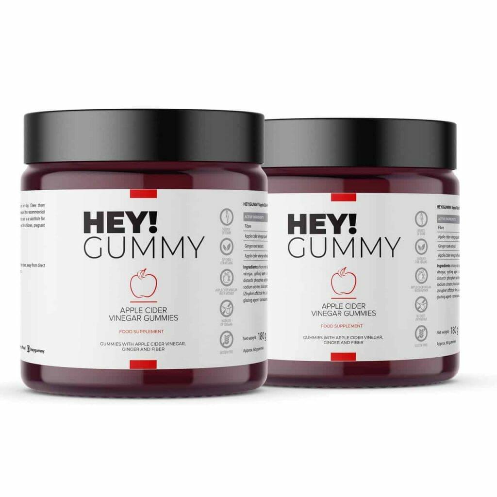 HeyGummy 14 scaled 1