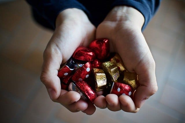 chocolates 3193666 640