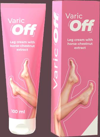 疲惫沉重的腿部护理霜