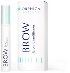 Orphica Brow 眉毛精华液